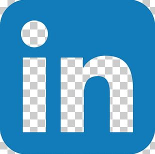 LinkedIn Social Media Logo Computer Icons PNG
