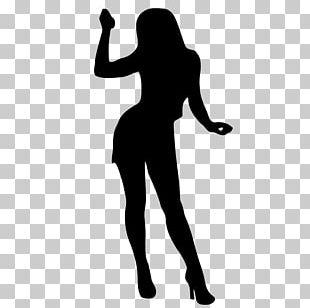 Veet Sensitive Precision Beauty Styler Woman PNG