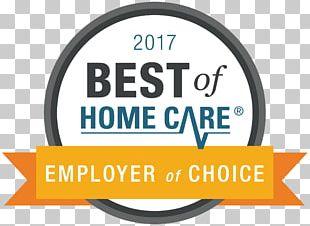 Home Care Service Health Care Aged Care Caregiver Respite Care PNG