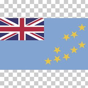 United Kingdom Royal Air Force Ensign Royal Air Force Ensign Flag PNG