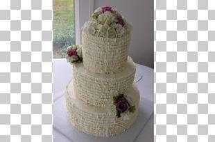 Wedding Cake Sugar Cake Cake Decorating Buttercream PNG