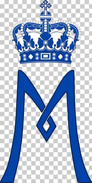 Danish Royal Family Royal Cypher Monarchy Of Denmark Princess PNG