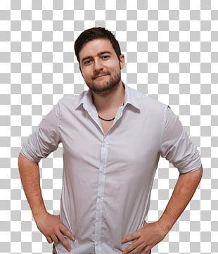 T-shirt Dress Shirt Application Programming Interface Software Framework Front And Back Ends PNG