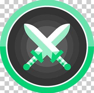 Check Mark Art Computer Icons Symbol PNG