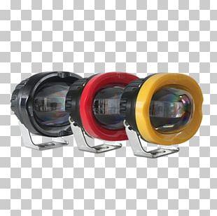 Light-emitting Diode Emergency Vehicle Lighting Color Temperature Incandescent Light Bulb PNG
