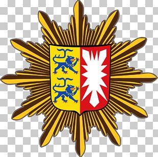 Polizeipräsidium München Bavarian State Police Dachau Studienmesse:BA 2018 PNG