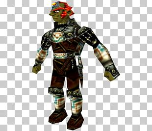 The Legend Of Zelda: Ocarina Of Time The Legend Of Zelda: Majora's Mask Ganon Link The Legend Of Zelda: Breath Of The Wild PNG