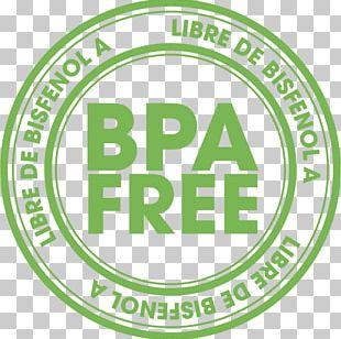 Bisphenol A Plastic Food Streaming Media Business PNG