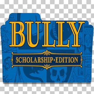 Bully Scholarship Edition PNG Images, Bully Scholarship