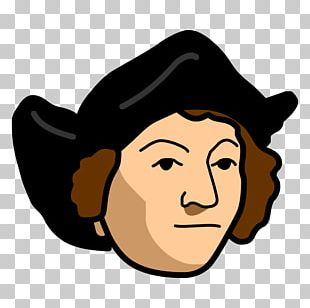 Christopher Columbus History Essay Columbus Day Republic Of Genoa PNG