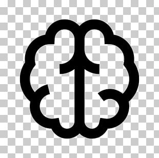 Computer Icons Human Brain Agy PNG