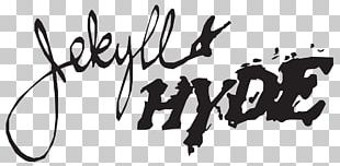 Jekyll & Hyde Strange Case Of Dr Jekyll And Mr Hyde Annie Cats Musical Theatre PNG