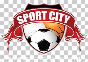 Sport City Volleyball Basketball Indoor Football PNG