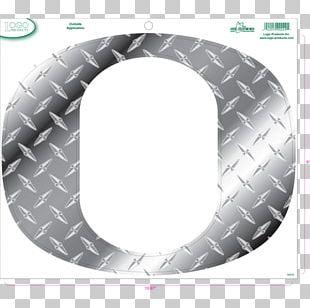 Tire Circle Wheel Brand PNG