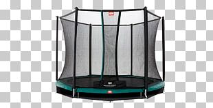 Trampoline Safety Net Enclosure Trampoline Safety Net Enclosure Jumping PNG