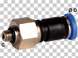 Ball Bearing Screw Rolling-element Bearing Machine PNG