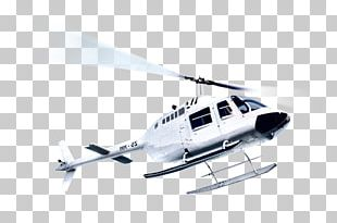 Helicopter Jeep Car Poster PNG