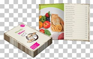 Take-out Menu Cafe Restaurant Product PNG