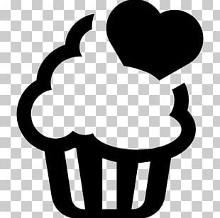 Cupcake Chocolate Cake Birthday Cake Muffin Frosting & Icing PNG