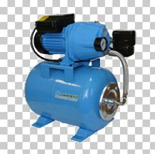 Submersible Pump Pumping Station Price Dzhileks.moskva PNG