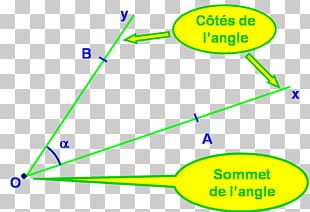 Angle Point Geometric Shape Plane Square PNG