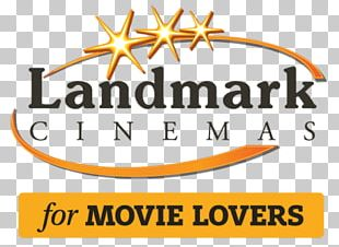 Landmark Theatres Landmark Cinemas 9 Brandon Landmark Cinemas 5 Winkler PNG