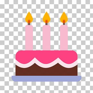 Birthday Cake Gift Computer Icons Wedding PNG