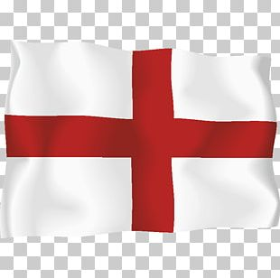 Flag Of England Kingdom Of England Flag Of The United Kingdom PNG