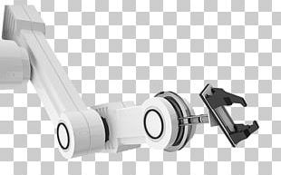 Robotic Arm Robotics Technology PNG