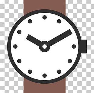 Alarm Clocks Clock Face Computer Icons PNG
