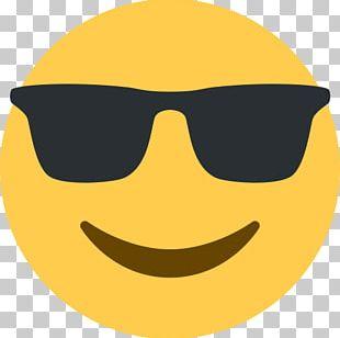 Emoji Smiley Emoticon Computer Icons PNG