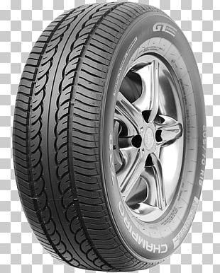 Car Radial Tire Giti Tire Off-road Tire PNG