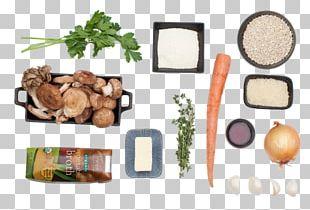 Recipe Vegetable Ingredient Product Superfood PNG