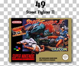 Street Fighter II: The World Warrior Super Street Fighter II Street Fighter III Super Nintendo Entertainment System PNG
