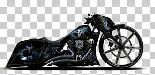 Wheel Chopper Car Motorcycle Bicycle PNG