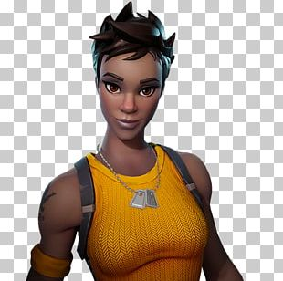 Fortnite Battle Royale Newbie YouTube Video Game PNG