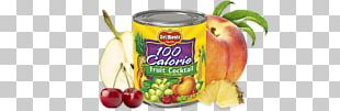 Fudge Cake Cherry Del Monte Foods Calorie Canning PNG