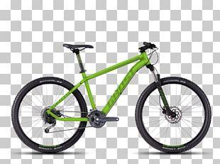 Bonzai Cycle Werx Bicycle Orange Mountain Bikes Downhill Bike PNG