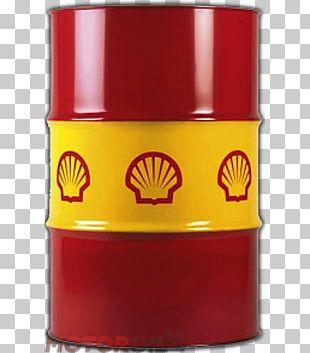 Royal Dutch Shell Motor Oil Lubricant Petroleum PNG