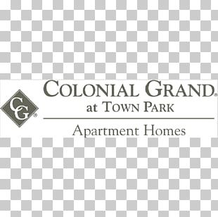 Woodlake Reserve Apartments House Colonial Grand At Hammocks Kennesaw PNG
