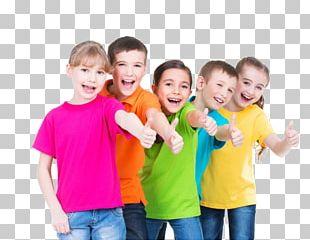 All Kids Spanish Winter Park Child Splitz Gymnastics Centres Ltd Stock Photography PNG