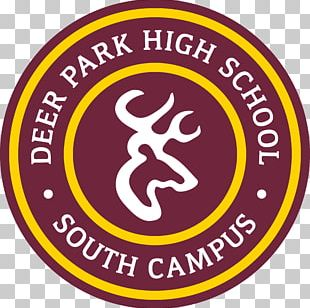 Emblem Dunman High School Logo Deer Park High School North Brand PNG