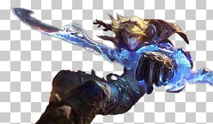 League Of Legends Riven Video Game Riot Games SK Telecom T1 PNG