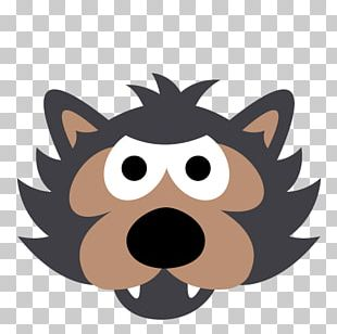 Cat Tasmanian Devil Mask Stock Photography Platypus PNG