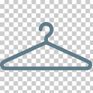 Clothes Hanger Computer Icons Encapsulated PostScript PNG