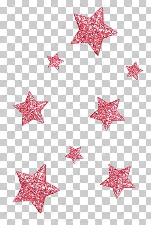 Glitter PNG