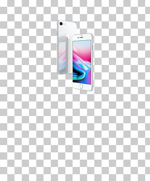 Smartphone Apple IPhone 8 Plus Feature Phone IPhone X Apple IPhone 7 Plus PNG