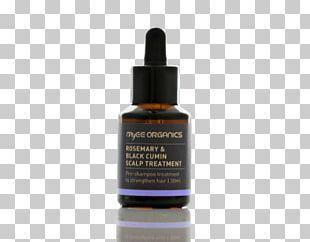 Seed Oil Brunello Di Montalcino DOCG Rose Oil Liquid PNG