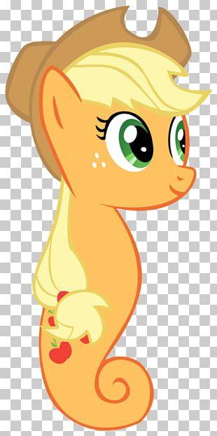 Applejack Rainbow Dash Twilight Sparkle Rarity Pony PNG