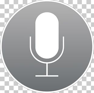 IPhone 4S Siri IOS 9 Computer Icons PNG